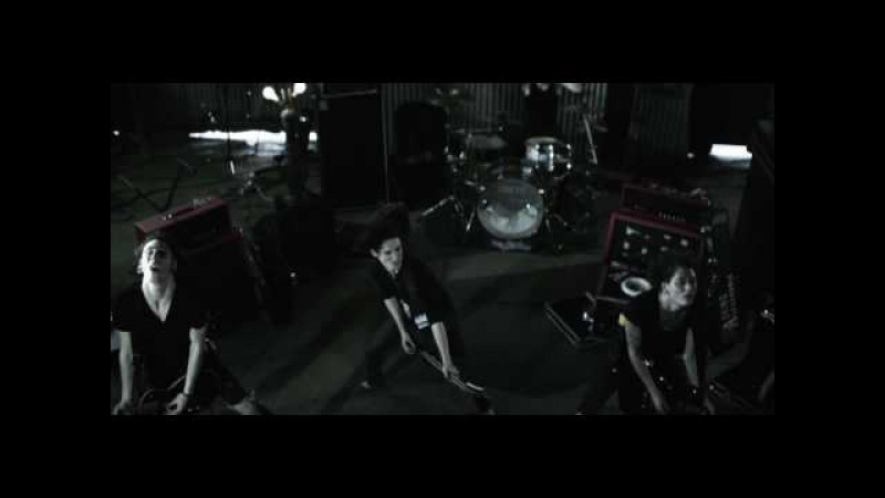Asking Alexandria The Final Episode Official Music Video | Director: @RobbyStarbuck