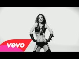Edurne - Painkiller