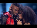 Jason Derulo Get Ugly/ Want to Want Me People's Choice