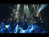 Faithless - Insomnia (Live at Paradiso Amsterdam 2001)