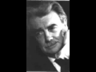 Heinrich Neuhaus- Beethoven - Sonata no. 30 op 109 - III - Andante molto cantabile ed espressivo
