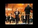Arthur Grumiaux Sibelius Nocturne Op 51 No 3 Arr