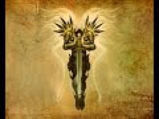 Diablo III 2 4 0 PTR нашли мост Ракиса, убили Штурмового зверя( Варвар)