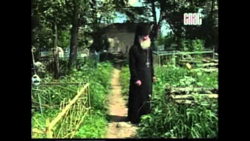 Макариево-Писемский монастырь