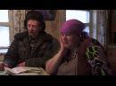Россия. Фильм о Российской деревне. Как живёт Российская глубинка без раскрасок Кремля