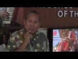 R. Carlos Nakai at The MIM (interview)
