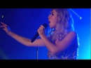 Marina and the Diamonds - Radioactive (Live Little Noise Sessions, Nov '11)