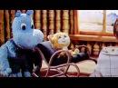 Советские мультфильмы: День Везения (Топ и Тутти) - мультики для малышей