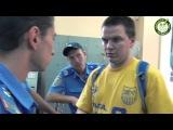 Магазин Дигма, Харьков Украина, продажа просроченной продукции, типа юристы, милиция, еще не полиция. Экшен, замес, прикол.