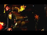 NEVER HAD - Oscar Isaac &amp Rene Lopez @ ENTWINE NYC 090512 (from TEN YEARS)
