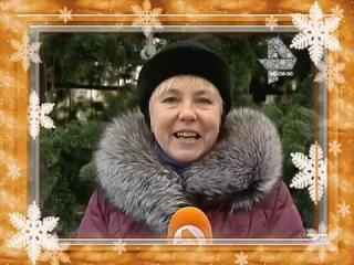 Виктория Журова №30