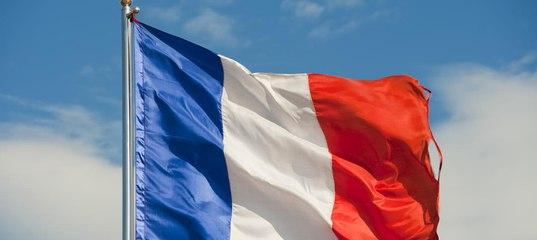 Rusya Ambargosu Fransa Ekonomisini Beter Etti
