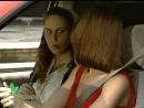 теленовелла Узурпаторша [La Usurpadora] серия 96 (1998).