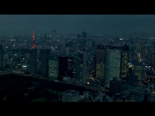 Фантомы / Shutter (2008) 720