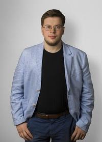Константин Хромов