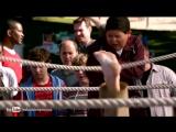 Американская семейка/Modern Family (2009 - ...) ТВ-ролик (сезон 4, эпизод 9)