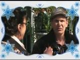 Сваты 5/ (2011) Украинский ТВ-ролик