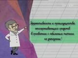 Shk.dok.Kom-go.035.peredacha.(2010.10.31).Kashel.i.lekarstva.ot.kashlja.2010.XviD.SATRip