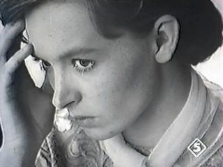 Проводы белых ночей. (1969).