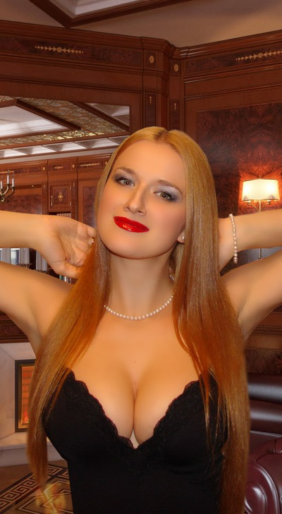 Светлана Фокша