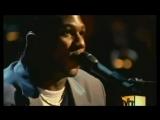 Rob Thomas &amp Robert Randolph - Voodoo Child. Live at VH1, Save The Music 2005