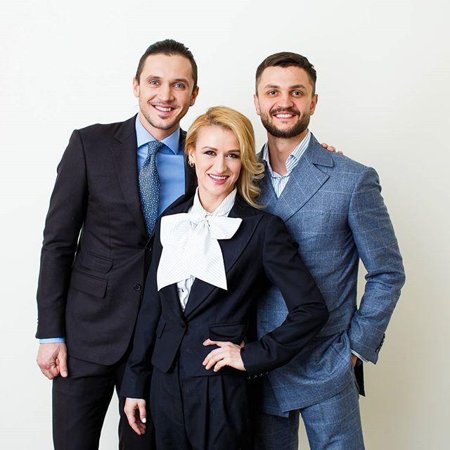 Татьяна Волосожар - Максим Траньков - 2 - Страница 47 FHapc8RtowA