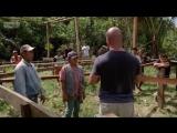 Отель на Амазонке 1 сезон 1