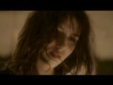 Nathalie Cardone - Hasta siempre Comandante ᴴᴰ
