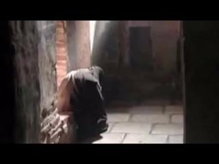 Молитва Отче наш песня клип