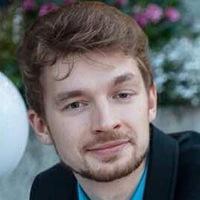 Василий Бугаев