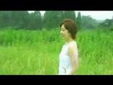 Megumi Hayashibara - Makenaide, Makenaide...