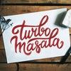 Зачарованные Елочные Шары by Turbomasala