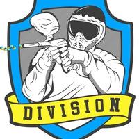 pc_division