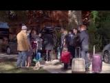 Промо + Ссылка на 7 сезон 9 серия - Американская семейка / Modern Family