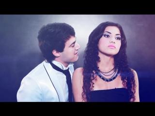 Айдамир Мугу - Капризная  (Official Music Video HD 1080р)
