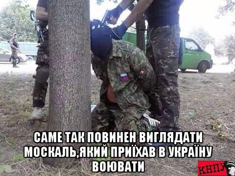Российские тюремщики могут насильно вывести Савченко из голодовки, - адвокат - Цензор.НЕТ 3702