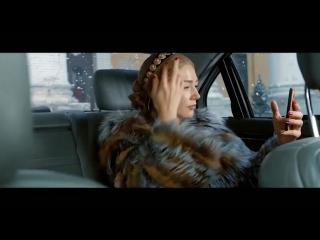 Александр кузьмин песня снег