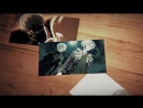 Tokyo Ghoul [JAIL] (игра на PSVita) - PV3