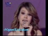 haifa-wahby_wawa-bah(star-academy3)