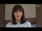 Дом милый дом 1 серия, оригинал / Sweet Home / 가화만사성 / Gamanseong