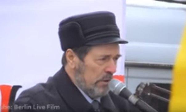 Международный конвент российских немцев: «Это стало первой победой российско-немецкого сообщества Берлина по отстаиванию своих общих интересов»