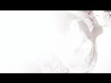 3XL PRO - Ты моя музыка (FatSoundRemix) [Новые Клипы 2016]