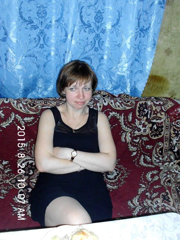 Ника Иванина | Санкт-Петербург