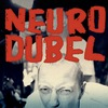 Neuro Dubel! 10 ноября! Много/сольно @Граффити