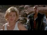 Смертельная битва 2 Мортал комбат 2 (1997) супер фильм