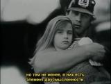 Кровные узы Жизнь и работа Салли Манн  Blood Ties The Life and Work of Sally       ..