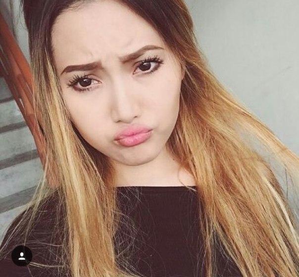 Самые красивые русские девушки казахстана стриптиз 19 фотография