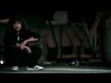 Песочные Люди feat. Баста - Весь Этот Мир