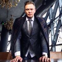 Макс Торгунаков