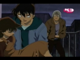 Detectiu Conan - 288 - En Shinichi a Nova York. La solució